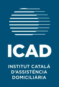 Residència ICAD - Institut Catalá d'Assisténcia Domiciliária